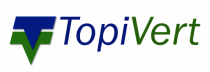 TopiVert receives IND approval for TOP1630 in the treatment of dry eye syndrome