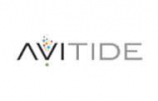 Gemini Therapeutics and Avitide Enter Into Exclusive License Agreement