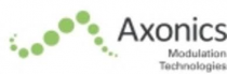 Axonics Granted New U.S. Patent Related to its Implantable Neuromodulation Technology