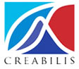 Creabilis therapeutics raises € 20 million in a Series A funding led by Sofinnova Partners and in collaboration with NeoMed