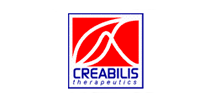 Creabilis awarded prestigious European Commission FP7 grant to further develop its LSE �topical-by-design� technology