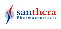 Santhera Withdraws Marketing Authorization Application for Raxone® in LHON