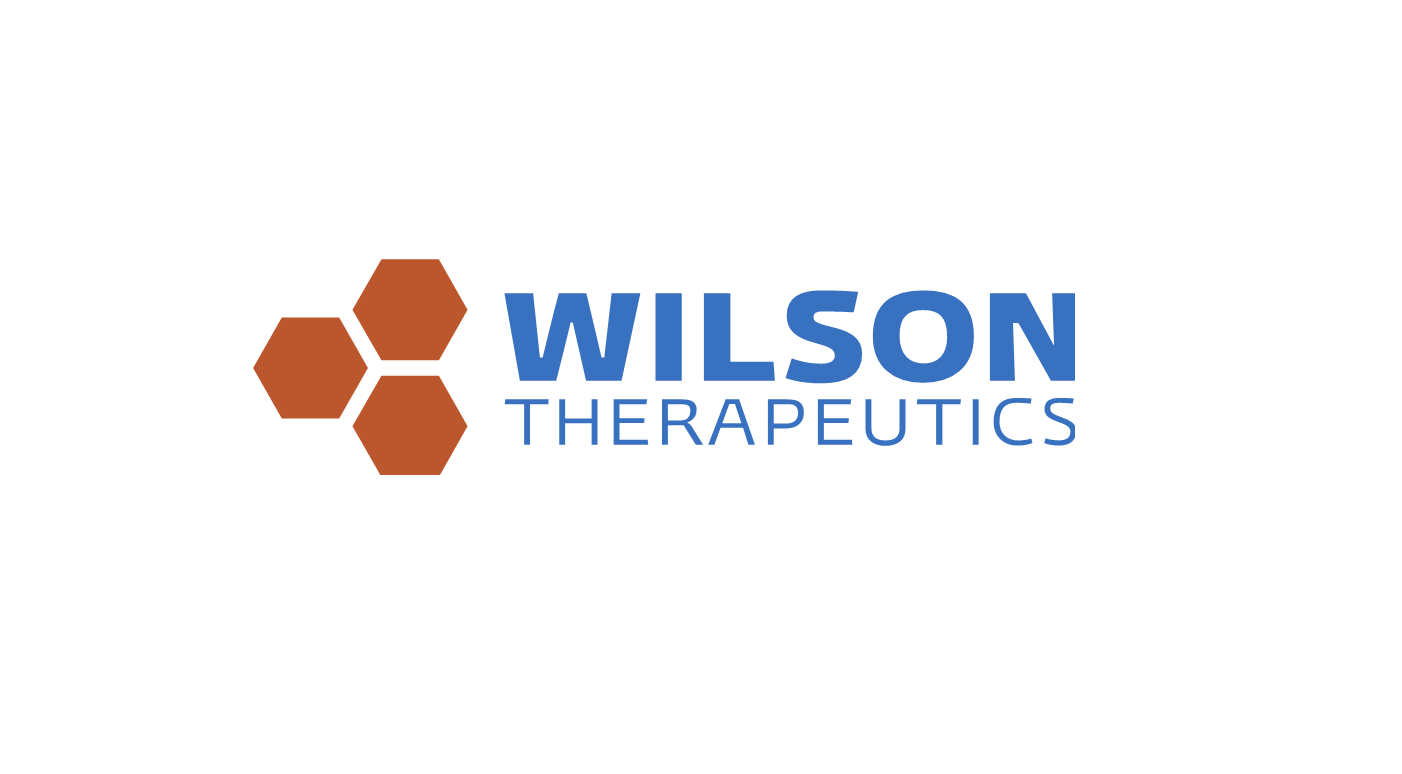 Wilson Therapeutics AB logo