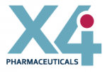 X4 Pharmaceuticals Reports Positive Data from Phase 2a Trial of Mavorixafor in Combination with Axitinib in Advanced Clear Cell Renal Cell Carcinoma Patients